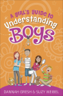 A Girl's Guide to Understanding Boys Cover Image