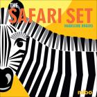 The Safari Set Cover Image