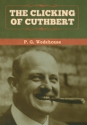 The Clicking of Cuthbert Cover Image