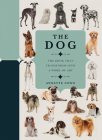 Paperscapes: The Dog: A Book That Transforms Into a Work of Art Cover Image