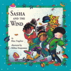 Sasha and the Wind Cover Image