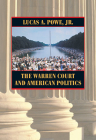 Warren Court and American Politics Cover Image