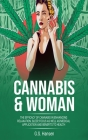 CANNABIS and WOMEN Cover Image