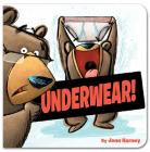 Underwear! Cover Image