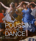 Poussin and the Dance Cover Image