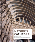 Nature's Cathedral: A guide to the Natural History Museum building Cover Image
