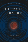 Eternal Shadow Cover Image