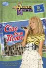 Hannah Montana On Tour Ciao from Rome! Cover Image