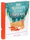 How Winston Delivered Christmas Cover Image
