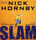 Slam Cover Image