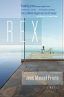 Rex Cover Image