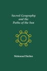Sacred Geography and the Paths of the Sun Cover Image