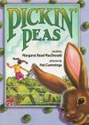 Pickin' Peas Cover Image