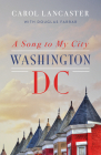 A Song to My City: Washington, DC Cover Image
