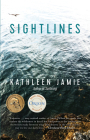 Sightlines Cover Image