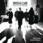 Bryden & Clark: Lives in the Theatre Cover Image