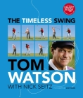 The Timeless Swing Cover Image