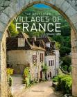 The Best Loved Villages of France Cover Image
