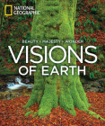 Visions of Earth: Beauty, Majesty, Wonder Cover Image