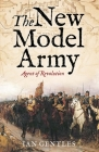 The New Model Army: Agent of Revolution Cover Image