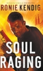 Soul Raging Cover Image