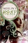 Merlin's Harp Cover Image