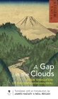 A Gap in the Clouds Cover Image