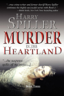 Murder in the Heartland: Book Three Cover Image