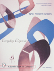1950s Plastics Design: Everyday Elegance (Schiffer Book for Collectors with Price Guide) Cover Image
