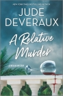 A Relative Murder Cover Image
