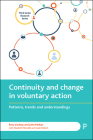 Continuity and Change in Voluntary Action Cover Image