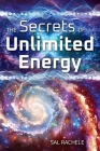 The Secrets of Unlimited Energy Cover Image