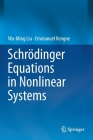 Schrödinger Equations in Nonlinear Systems Cover Image