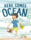 Here Comes Ocean Cover Image