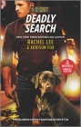 Deadly Search Cover Image