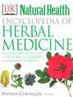 Encyclopedia of Herbal Medicine Cover Image