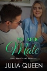 My Artic Mate: Love, Beauty and Betrayal Cover Image