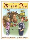 Market Day Cover Image