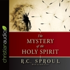 Mystery of the Holy Spirit Lib/E Cover Image