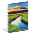 Audubon Engagement Calendar 2022 Cover Image