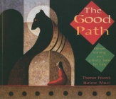 The Good Path: Ojibwe Learning and Activity Book for Kids Cover Image