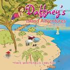 Daffney's Island Adventures Cover Image
