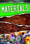 Materials (Science in Action) Cover Image