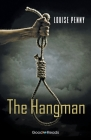 The Hangman Cover Image