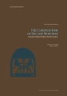 The Lamentations of Isis and Nephthys: Fragmentary Osirian Papyri, Part I (Carsten Niebuhr Institute Publications #46) Cover Image