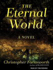 The Eternal World Cover Image