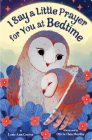 I Say a Little Prayer for You at Bedtime Cover Image