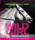 Wild Girl Cover Image