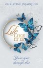 Life Like It Is: You've Gone Through This Cover Image