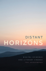 Distant Horizons: Digital Evidence and Literary Change Cover Image